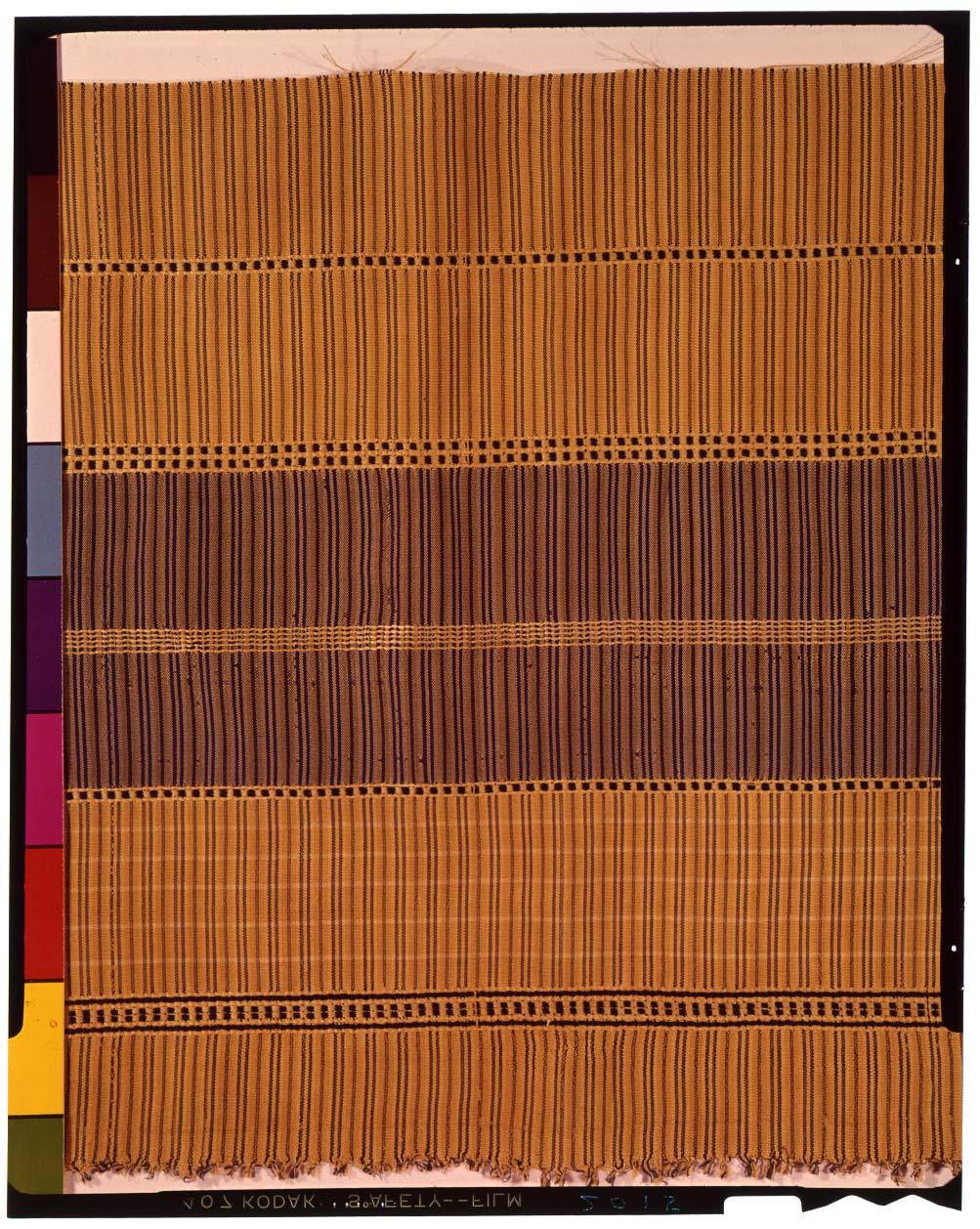 青木間道 画像番号:  東京国立博物館 画像検索