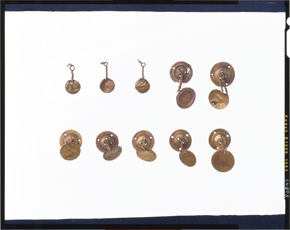 高句麗古墳群の画像 p1_28